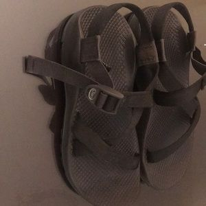 Chaco women's size 8. Like new!